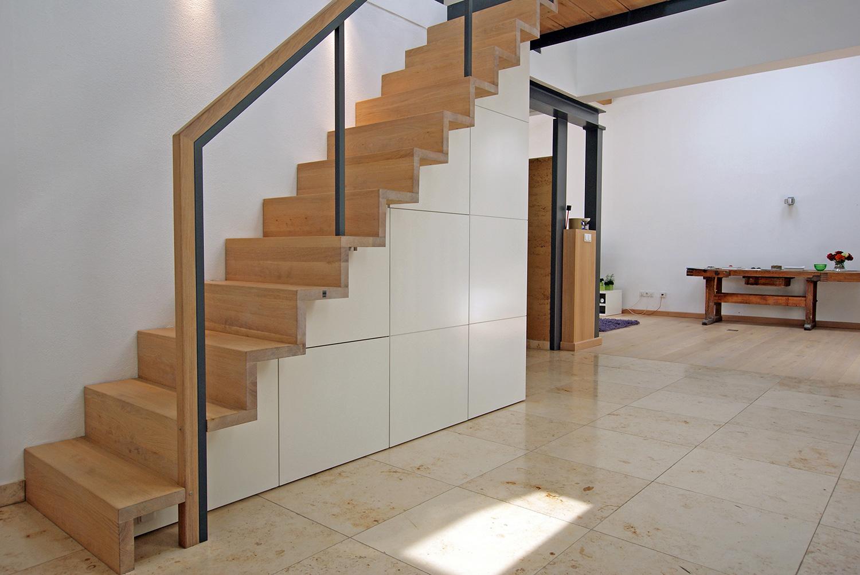 faltwerktreppen treppen arte regensburg. Black Bedroom Furniture Sets. Home Design Ideas